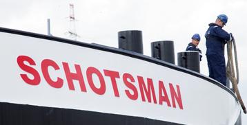 Schotsman